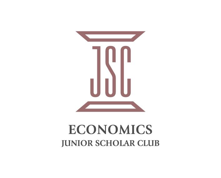 JSC_Economics.jpg