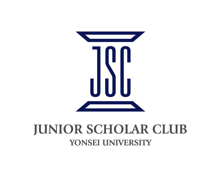 JSC_Main.jpg